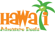 Hawaii; Activities, Island Tours, Adventures, Package Tours, Hawaii Deals , Fun Things to Do in Hawaii